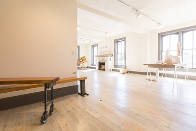 20150926 Gallery 970 Space-24