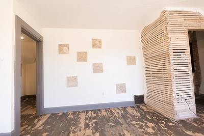 20150926 Gallery 970 Space-40