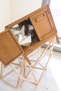 20150926 Gallery 970 Space-16