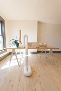 20150926 Gallery 970 Space-22