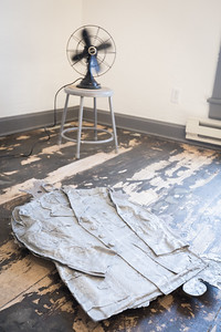 20150926 Gallery 970 Space-57