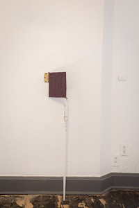 20150926 Gallery 970 Space-52