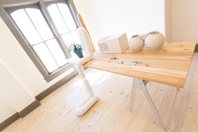 20150926 Gallery 970 Space-12