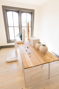 20150926 Gallery 970 Space-14