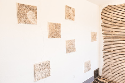 20150926 Gallery 970 Space-59