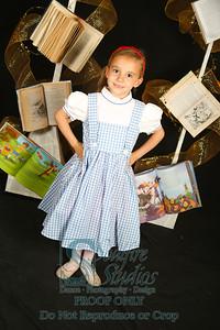 3-Wizard of Oz-Portraits