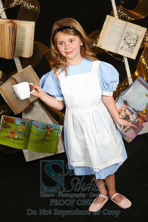 4-Alice-Portraits