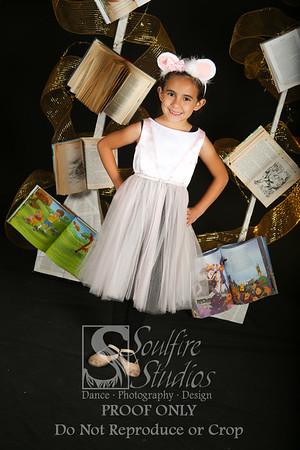 5-Angelina-Portraits