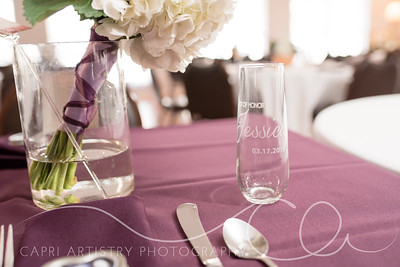 EA Wedding Gallery-13