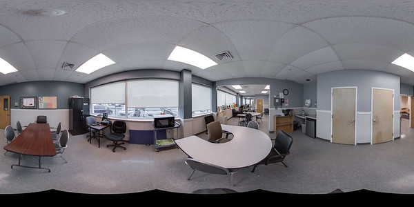 IMG_8392 Panorama