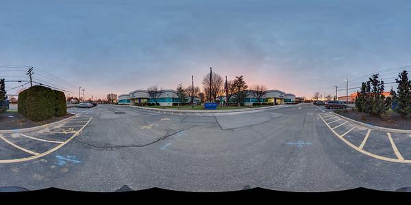 IMG_8332 Panorama