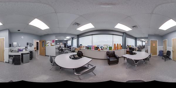 IMG_8404 Panorama