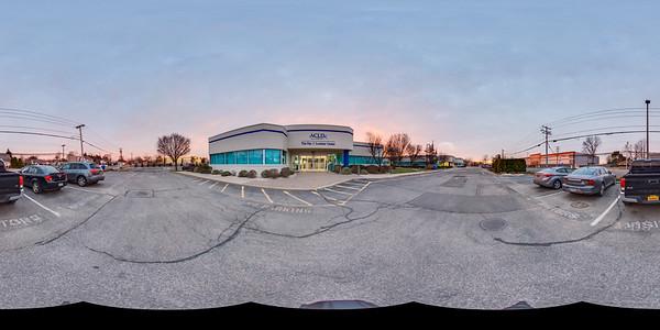 IMG_8308 Panorama