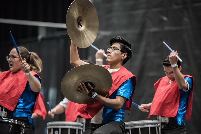 Tustin- 2019 ADLA Championship