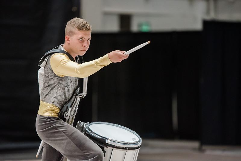 Edison- 2019 ADLA Championship