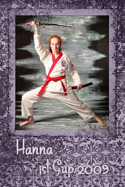 Hanna 11
