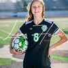 17 - AHS Girls Soccer-Edit