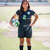 3 - AHS Girls Soccer-Edit