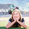 4 - AHS Girls Soccer-Edit