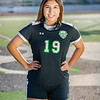16 - AHS Girls Soccer-Edit