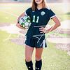 2 - AHS Girls Soccer-Edit