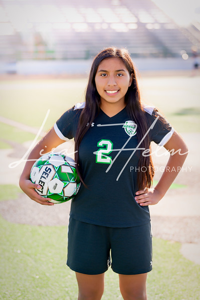 1 - AHS Girls Soccer-Edit