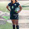 8 - AHS Girls Soccer