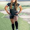 13 - AHS Girls Soccer