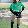 20 - AHS Girls Soccer