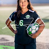 9 - AHS Girls Soccer