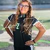 14 - AHS Girls Soccer