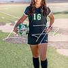 7 - AHS Girls Soccer