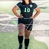 12 - AHS Girls Soccer