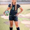 5 - AHS Girls Soccer