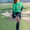 18 - AHS Girls Soccer