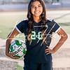 10 - AHS Girls Soccer