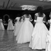 AKA ZCO Debutante Cotillion 2011 : 17 galleries with 1015 photos