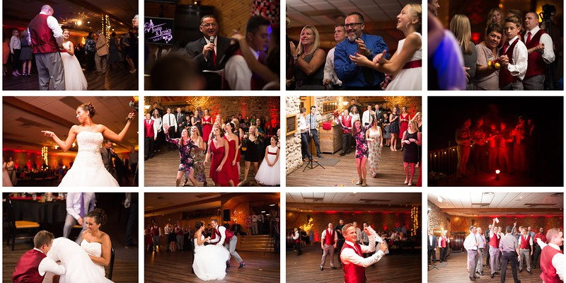 JJ Stoneburner Wedding 9 24 2016 ALBUM 11