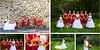 JJ Stoneburner Wedding 9 24 2016 ALBUM 05