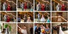 JJ Stoneburner Wedding 9 24 2016 ALBUM 07