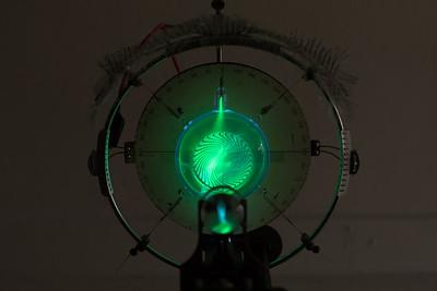 20160511 AaronRistau Optical-187