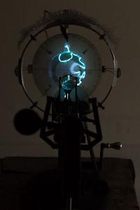 20160511 AaronRistau Optical-158