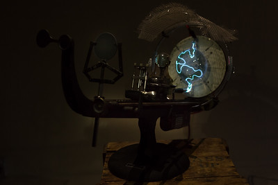 20160511 AaronRistau Optical-383
