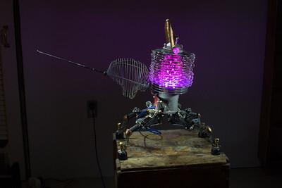 20150412 Aaron Ristau Sculptures-32