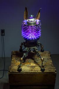 20150412 Aaron Ristau Sculptures-4