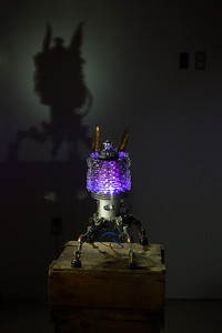 20150412 Aaron Ristau Sculptures-16