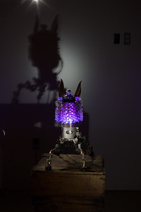 20150412 Aaron Ristau Sculptures-14