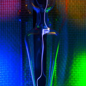 20150412 Aaron Ristau Sculptures-98-2
