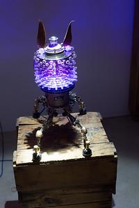 20150412 Aaron Ristau Sculptures-5