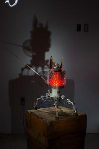 20150412 Aaron Ristau Sculptures-21